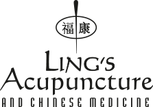 Ling's Acupuncture And Chinese Medicine